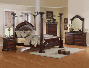 Bedroom Furniture   The Woodlands