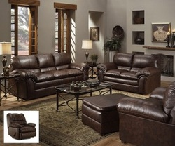 Beau Trading Places The Woodlands Not Only Brings You The Best Deals On New U0026 Used  Furniture, But We Also Provide Our Customers With An Affordable Delivery ...